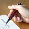 【木製筆記用具】北欧デザインのボールペン・鉛筆・シャーペン特集!