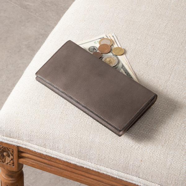 Loloma Long Wallet「AS-14E-3731」